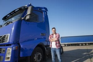 Smart Professional Trucker Tips to Protect Your CDL