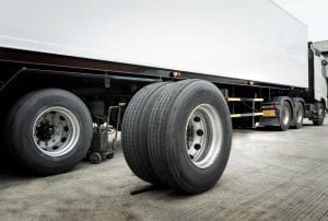 Guide to Choosing the Right Tires for Your Truck