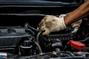 5 Big Reasons You Should Change Your Oil Regularly