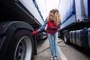 6 Big Benefits Of Mobile Tire Replacement