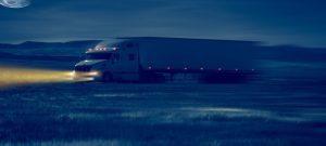 Day Or Night Trucking: Which Is Best?