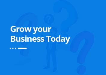 Grow Your Business Today with SEO!