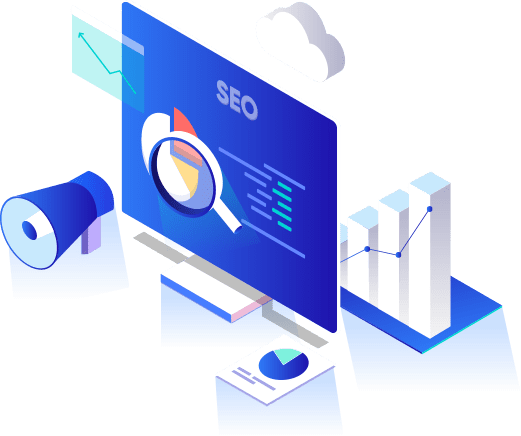 Why Choose SEO Guru Atlanta 4