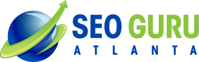 Why Choose SEO Guru Atlanta