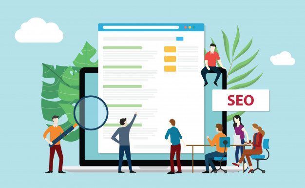 Franchise SEO : Quick Guide To Marketing Multilocation Business