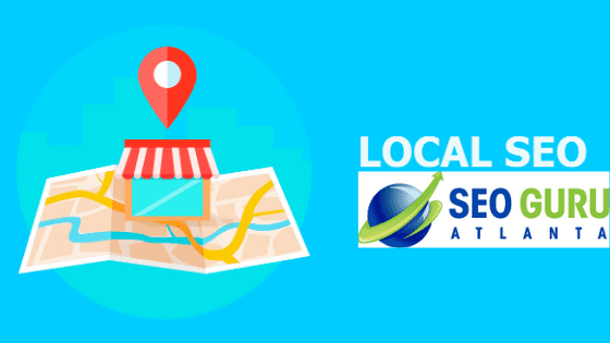Smart Local SEO Tips For Business
