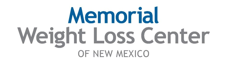 memorial-weight-loss-surgery-las-cruces-geo