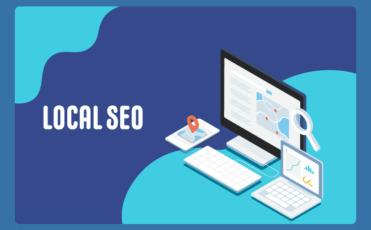 Most Important Local SEO Strategies