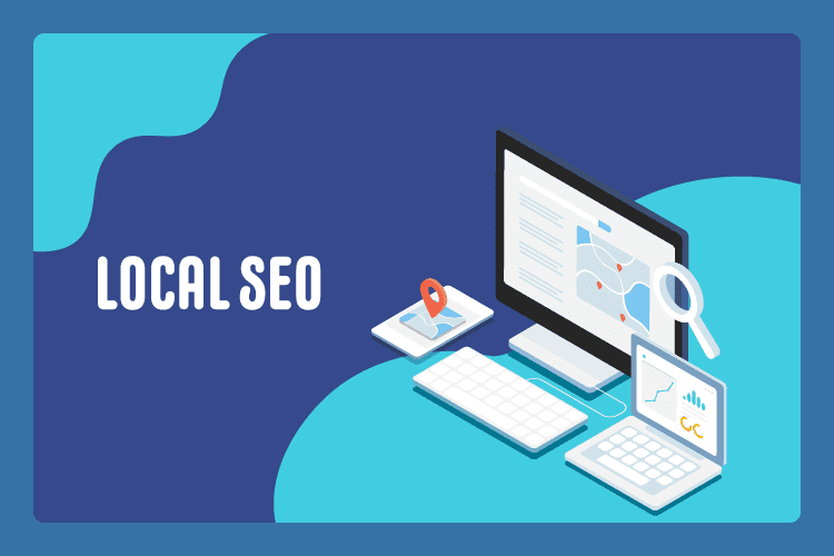 The Most Important Local SEO Strategies to Grow Your Business