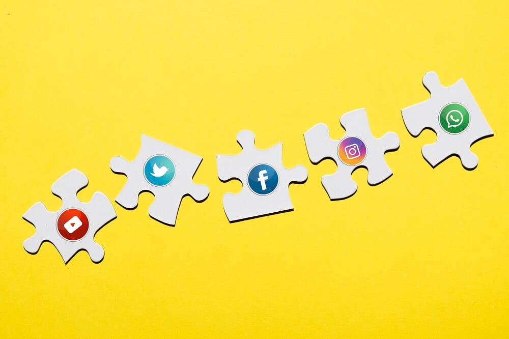 How To Create A Social Media Strategy: A Quick & Dirty Guide