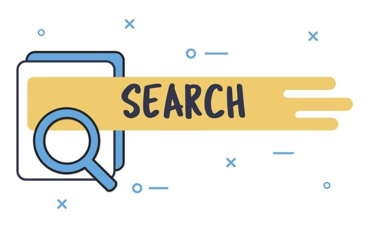 Rank Higher On Google Search for Your Business