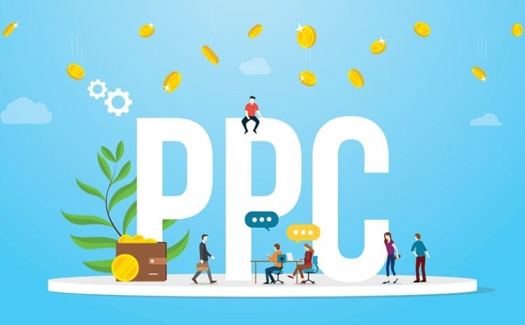 Optimize Your PPC Campaigns