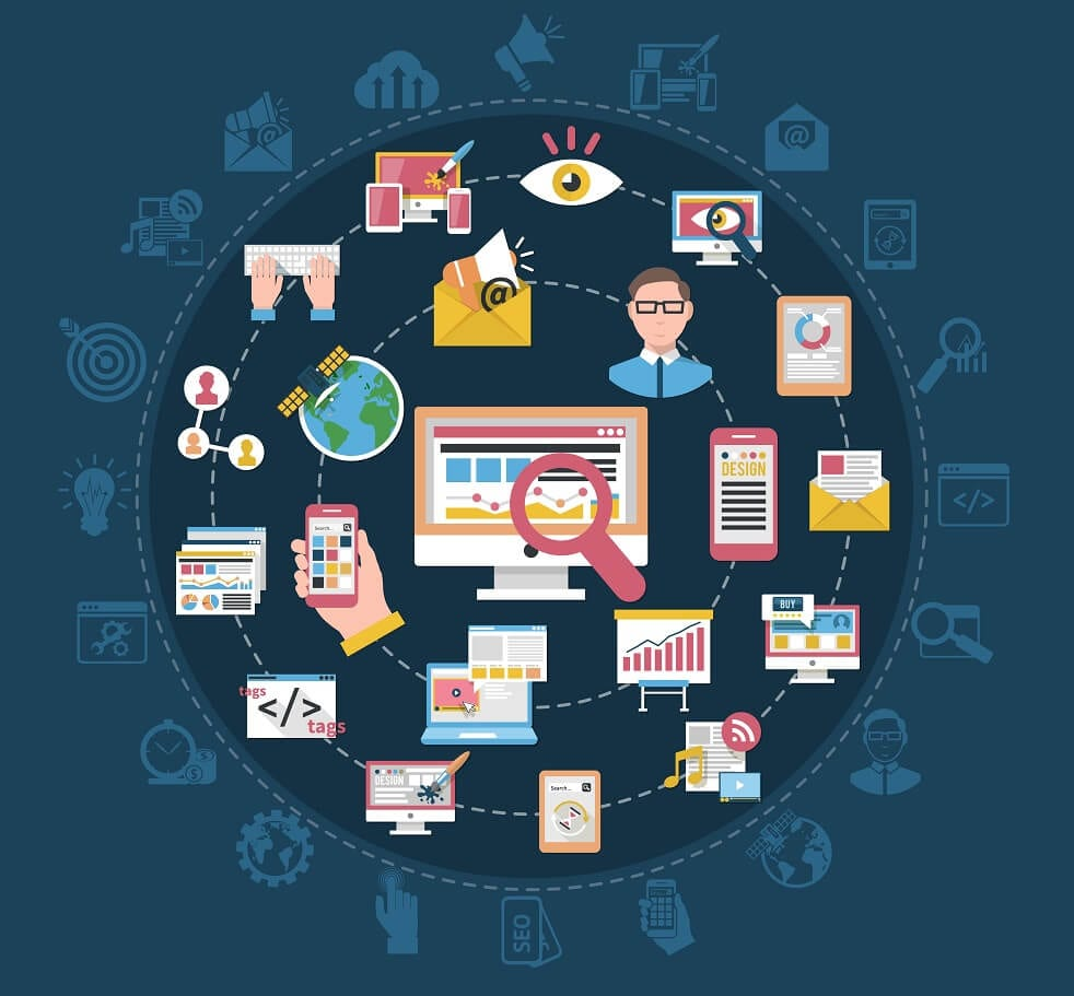 We Provide Digital Marketing Services For Professional Services (1)