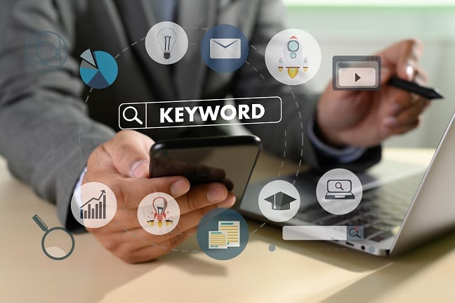 Why Is Keyword Research So Important For SEO?