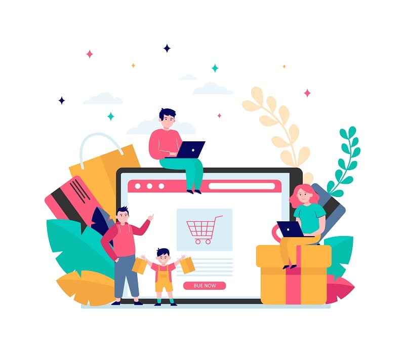 Use These 4 Ecommerce Conversion Rate Optimization Hacks to Double Your Conversions
