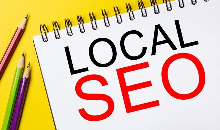 How To Do Local SEO for Multi-Location Businesses