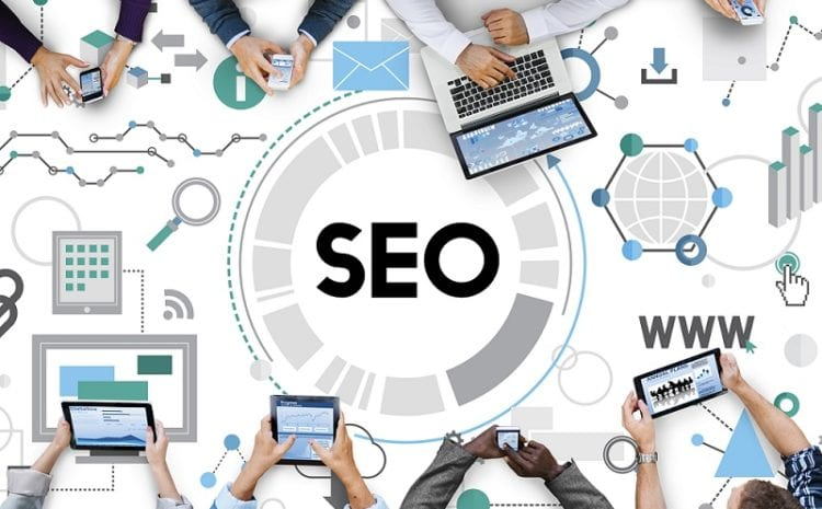 Etsy SEO Tips To Grow Your Business