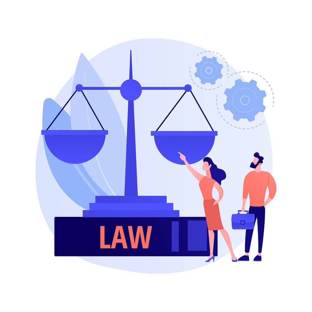 Legal Marketing for Mass Tort Cases 2