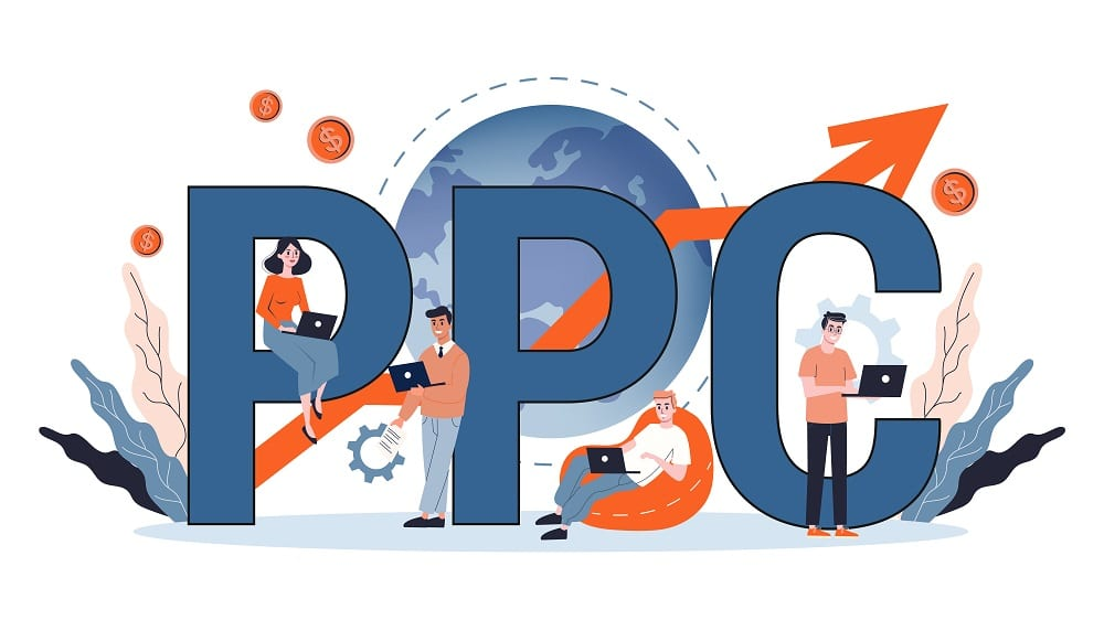 How To Identify Target Audience For PPC Marketing Campaigns