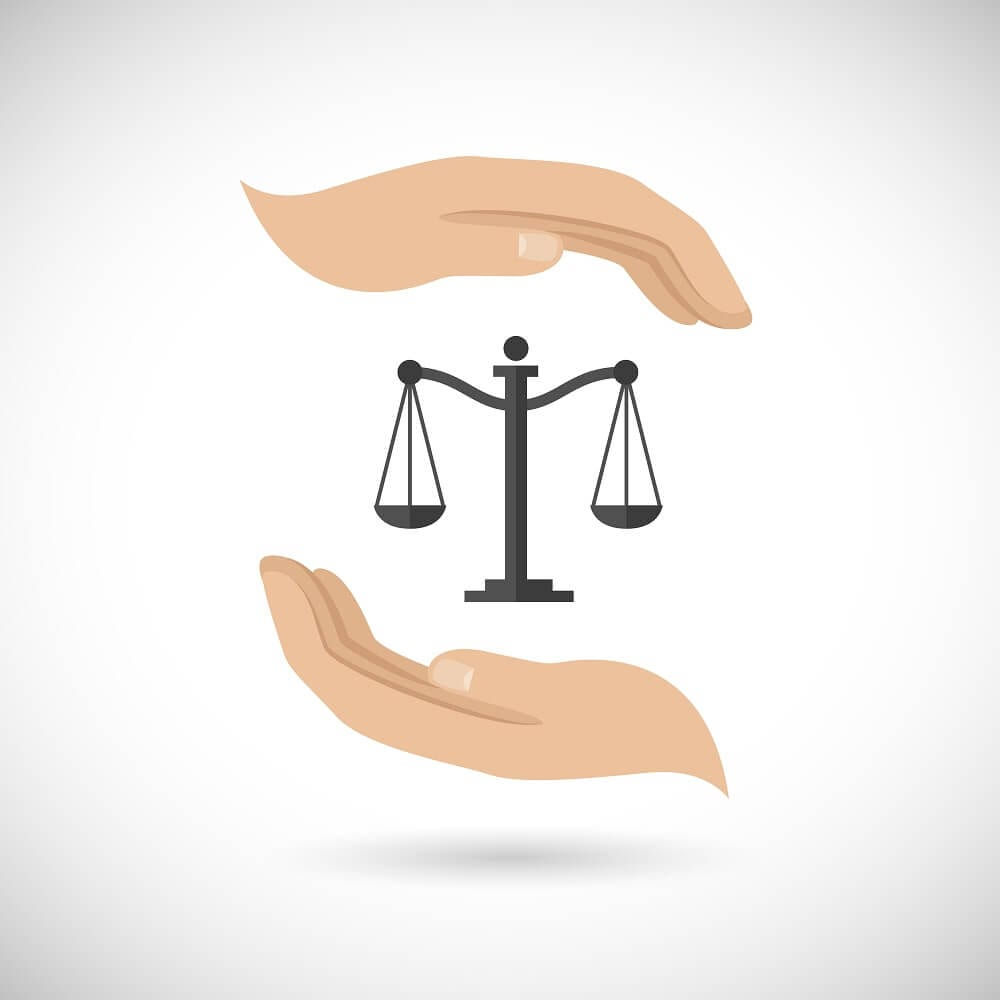 Legal Marketing for Mass Tort Cases 1