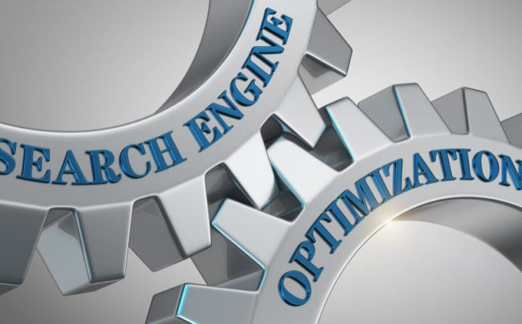 Different Types of SEO Techniques 1