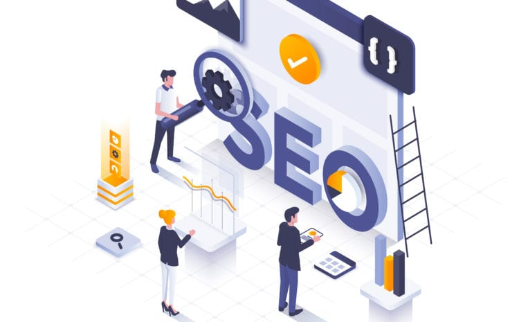 How to Do SEO For Franchises 1