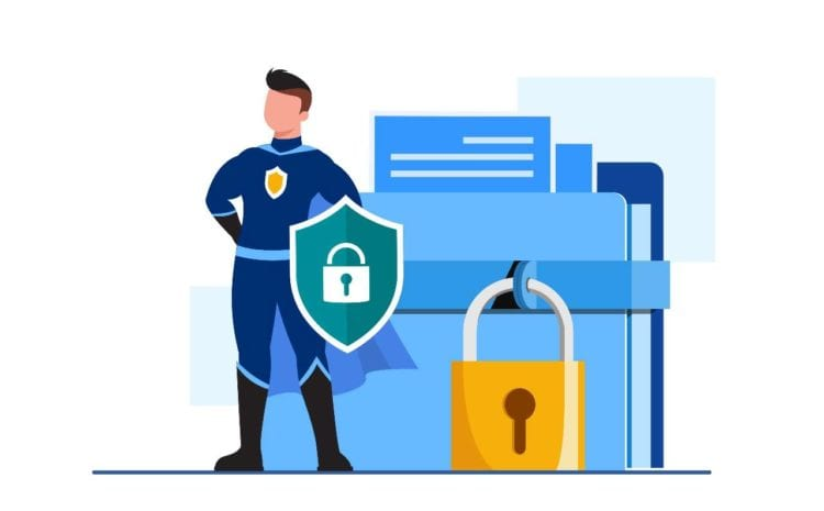 Ultimate WordPress Security Guide- Step by Step 1