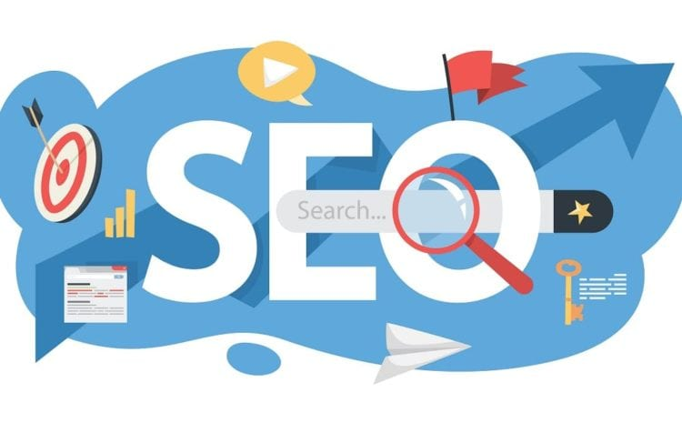How Local SEO Is Different From Organic SEO