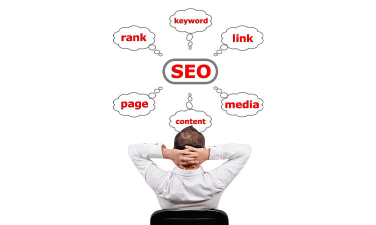 Questions to Ask an SEO Company