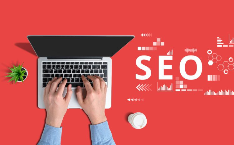 What Do SEO Specialists Do? 2