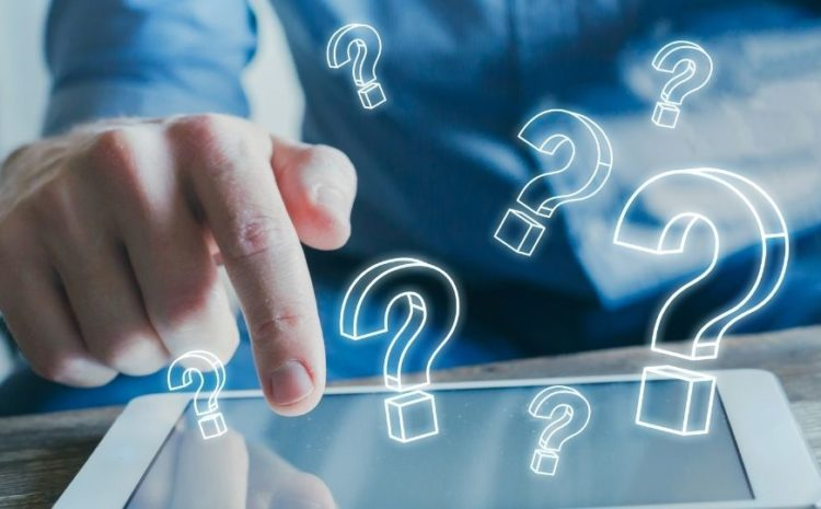 Display vs. Search vs. Social Ads vs. PPC: What's the Difference?