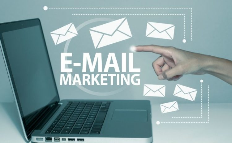 The 5 Best Free Email Marketing Tools in 2021