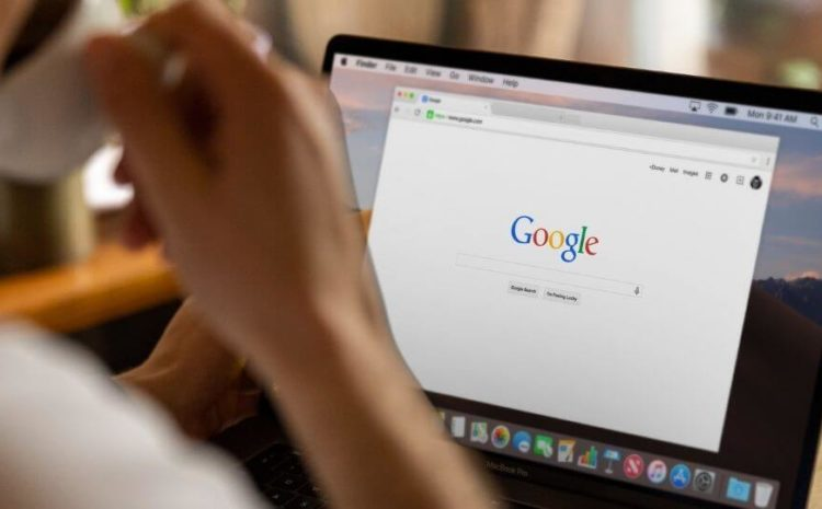 5 Must-Use Google Chrome Extensions for SEO