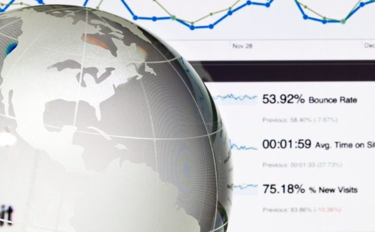 What Is Google Analytics and How Does It Work?