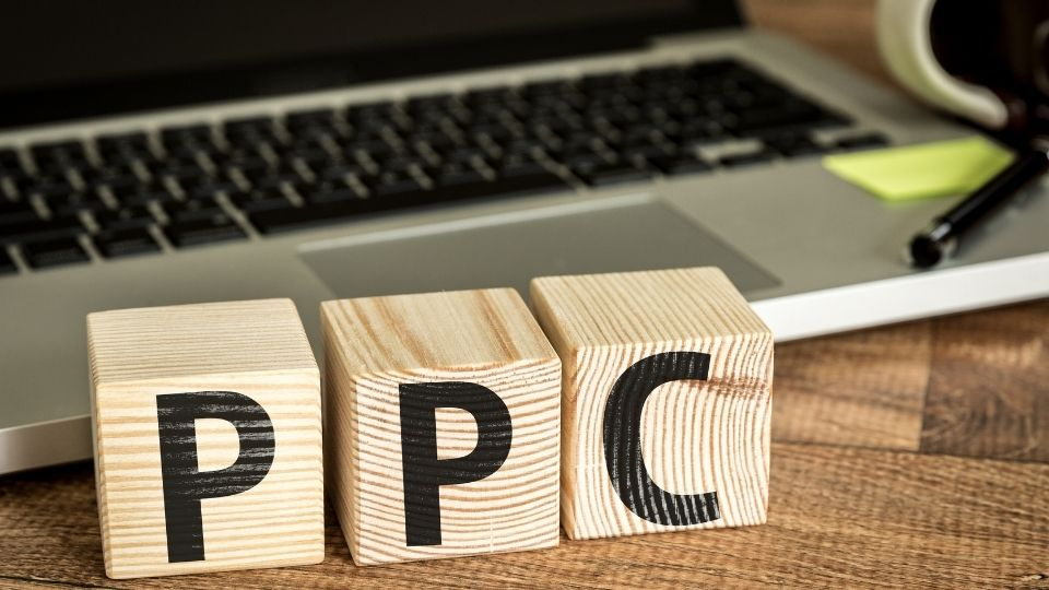 What Is PPC Management? Everything You Need to Know