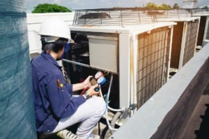 Importance of Heating and Air Conditioning Maintenace