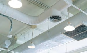 Signs & Symptoms of a Dirty Air Filter