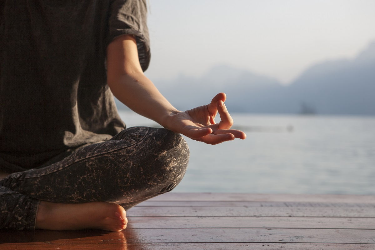 Kundalini Meditation: Can It Help Me To Recover From Addiction?