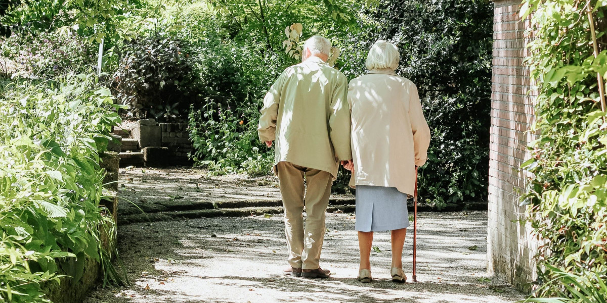 Aging and Addiction: Knowing the Signs of an Often Overlooked Condition