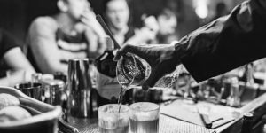 Gray Area Drinking & The Sinclair Method: Is Controlled Drinking Possible?