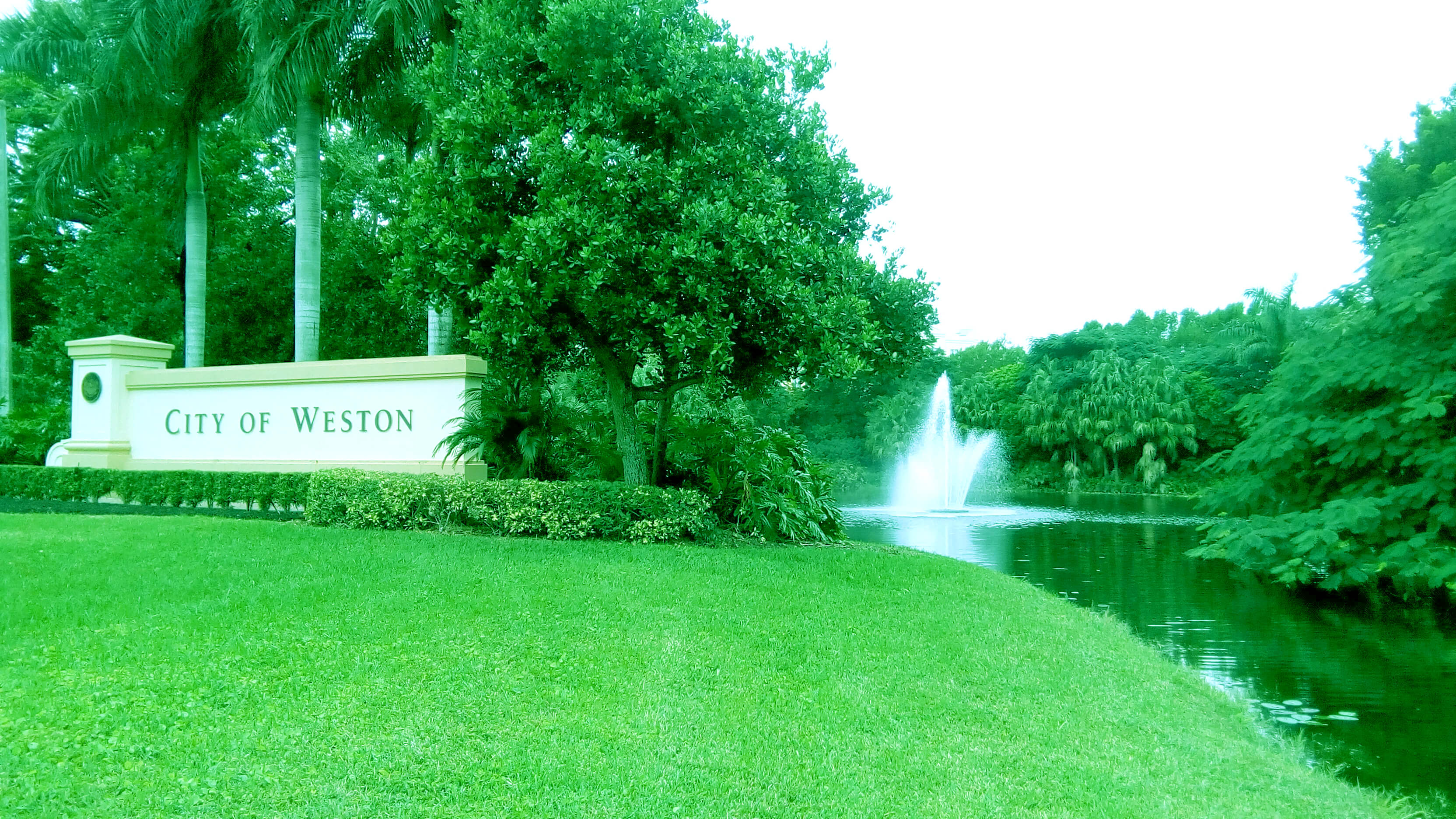 Weston House Calls and Home Visits
