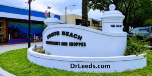 How To Find A Suboxone Doctor In Fort Lauderdale
