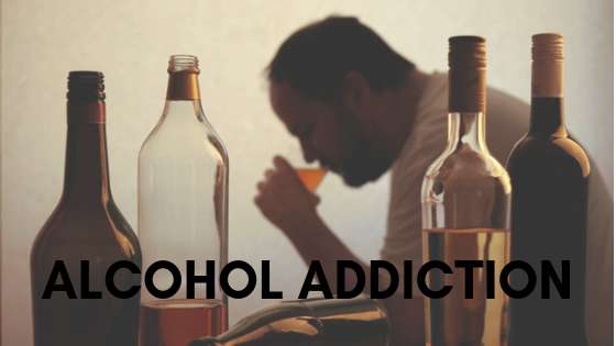 Alcohol Addiction Trearment in Fort Lauderdale