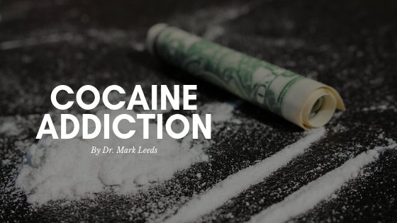 Cocaine Addiction Treatment in Fort Lauderdale