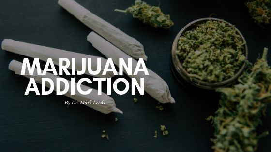 Marijuana Addiction Treatment Fort Lauderdale