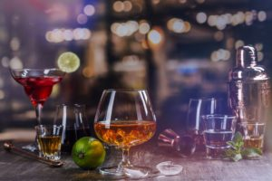 Is It Good To Drink Alcohol With Ativan?