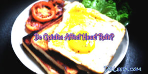 Do Opioids Affect Heart Rate or Blood Pressure? Do Opiates Raise Blood pressure?