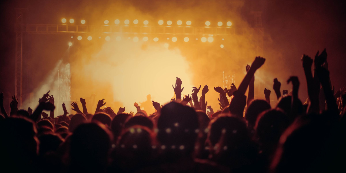 Are You A Rock Star With An Addiction Problem?