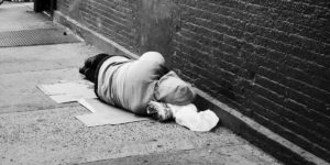 Are Cities Helping or Hurting the Homeless Population?