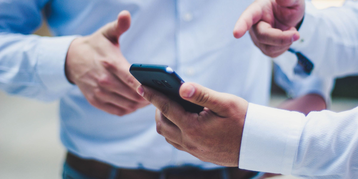 Prescription Digital Therapeutics: Do Digital Health Tools Really Work For Substance Abuse?